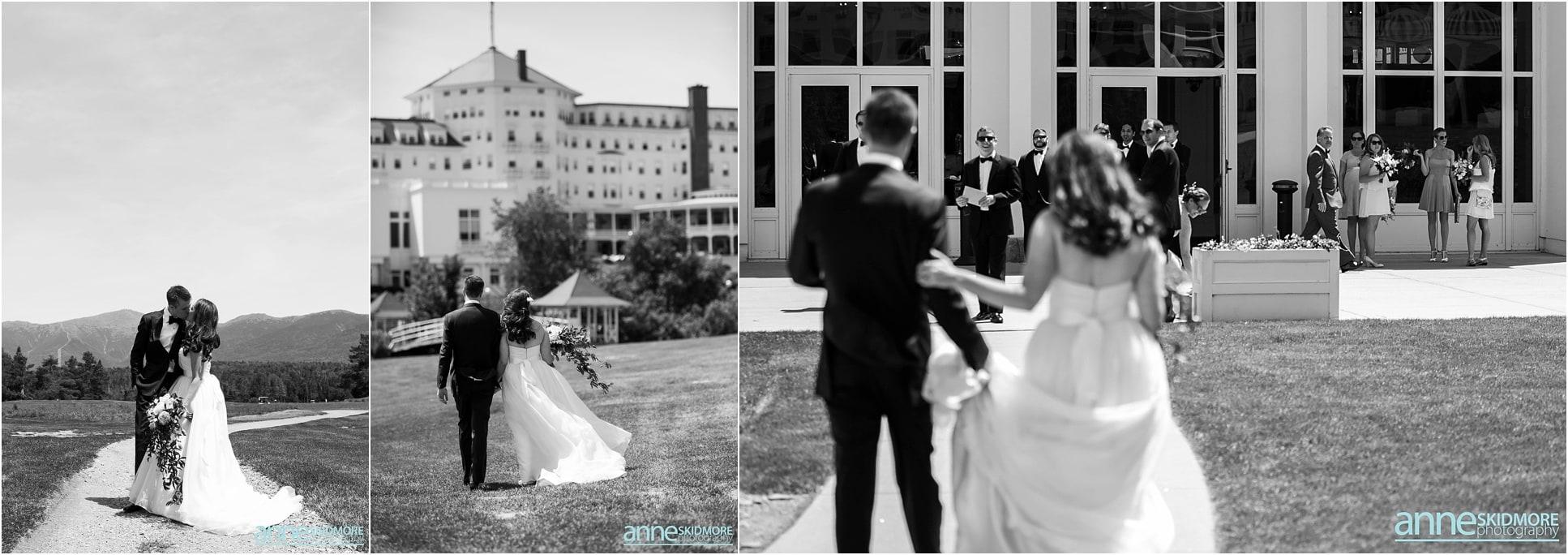 Omni_Mount_Washington_Wedding_0018