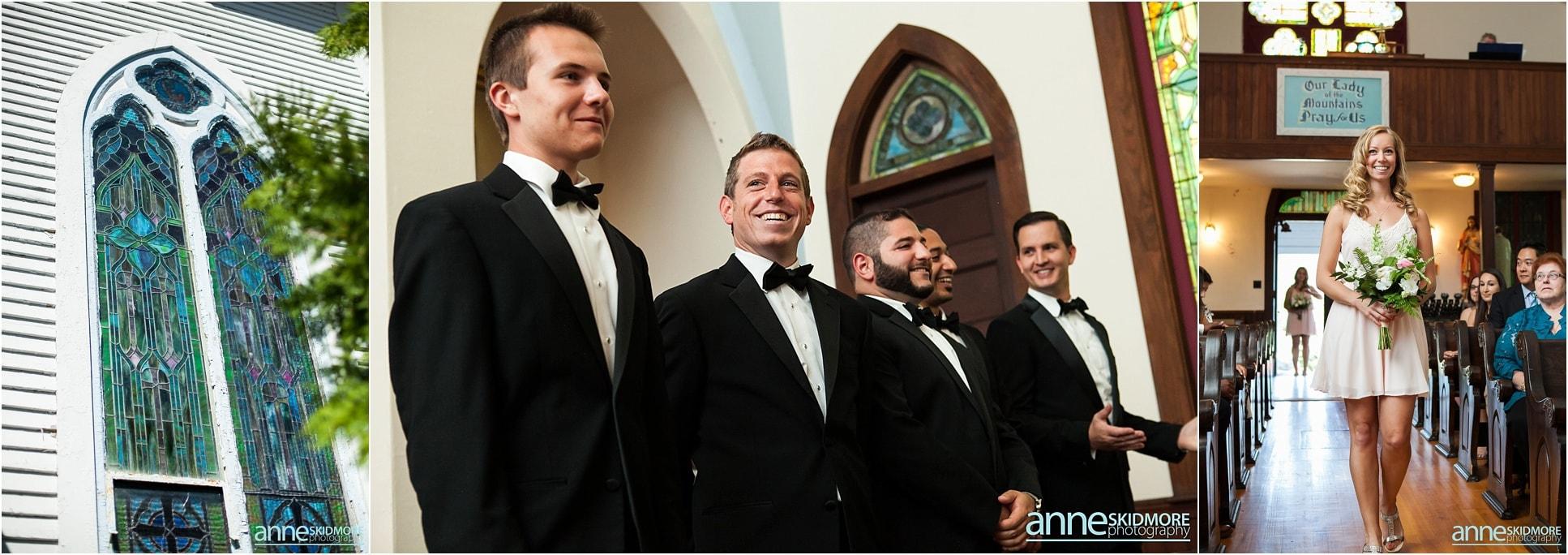 Omni_Mount_Washington_Wedding_0027