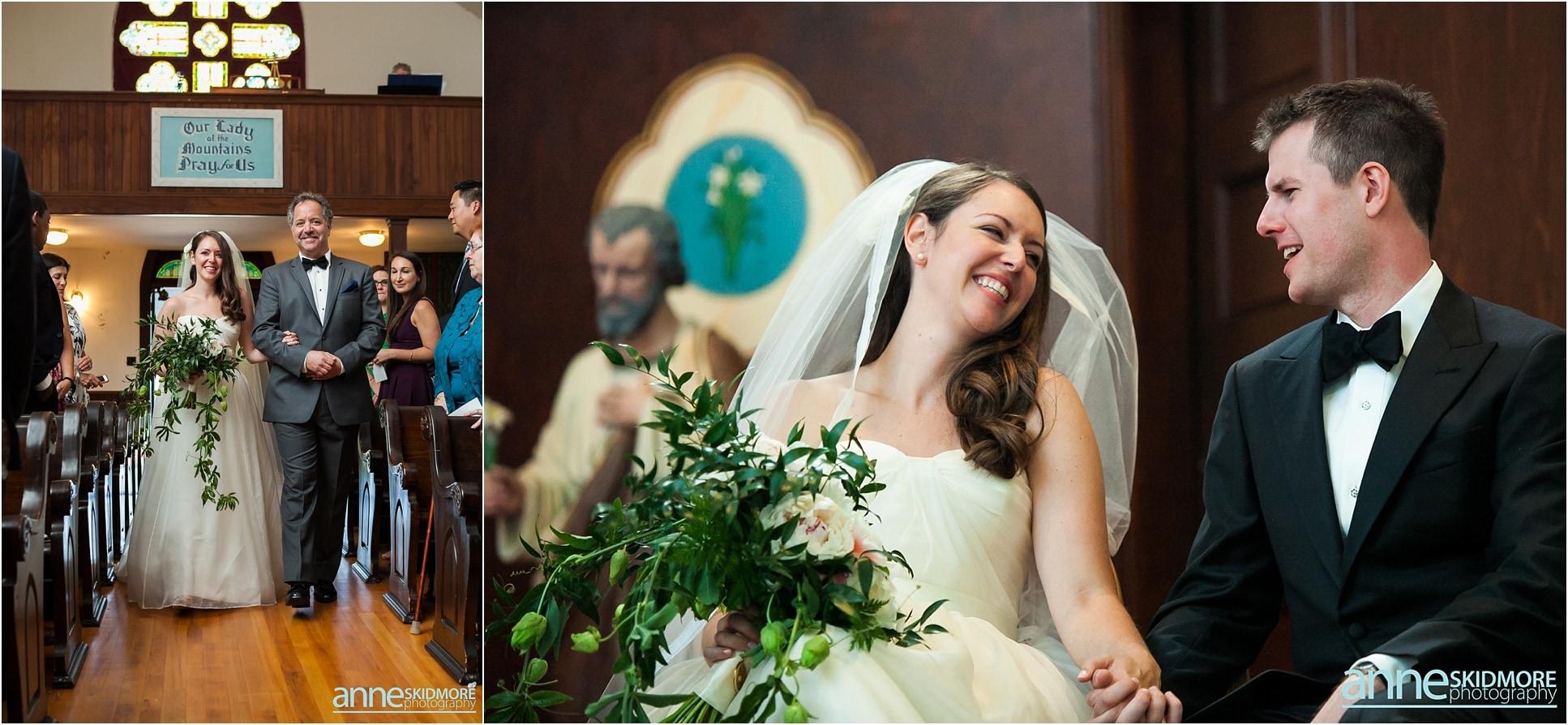 Omni_Mount_Washington_Wedding_0028