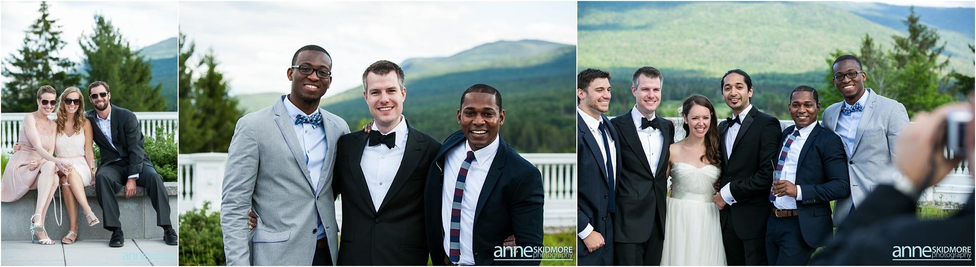 Omni_Mount_Washington_Wedding_0035
