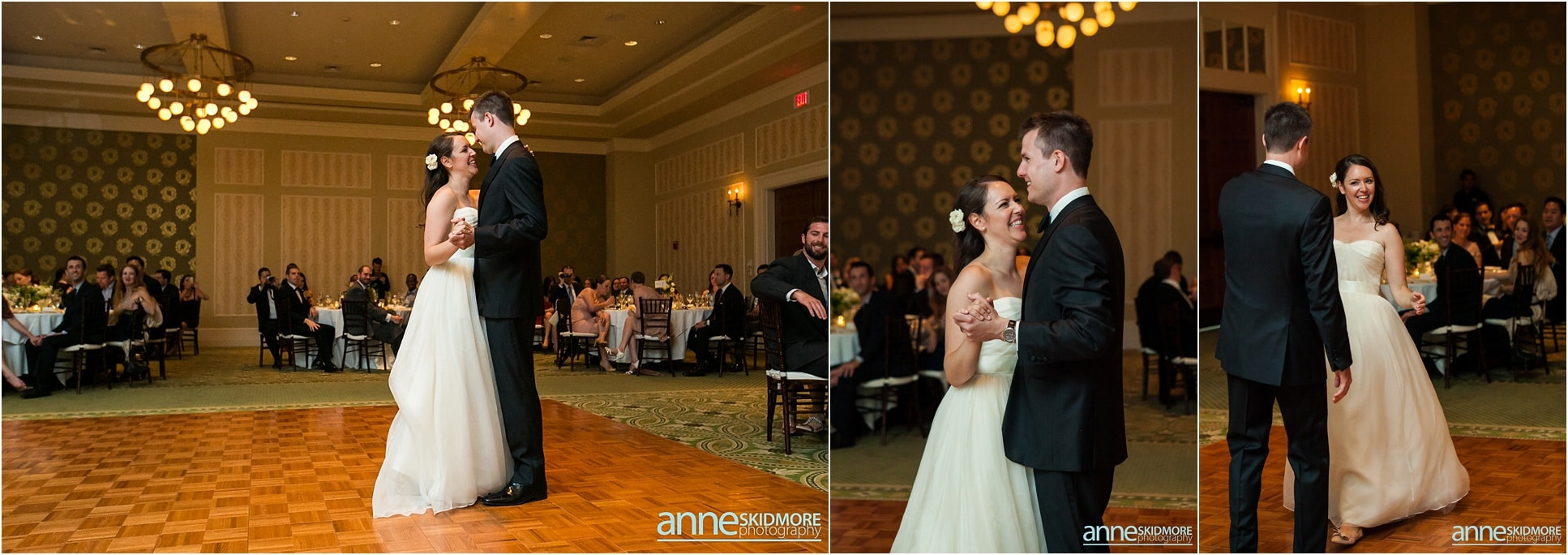 Omni_Mount_Washington_Wedding_0040