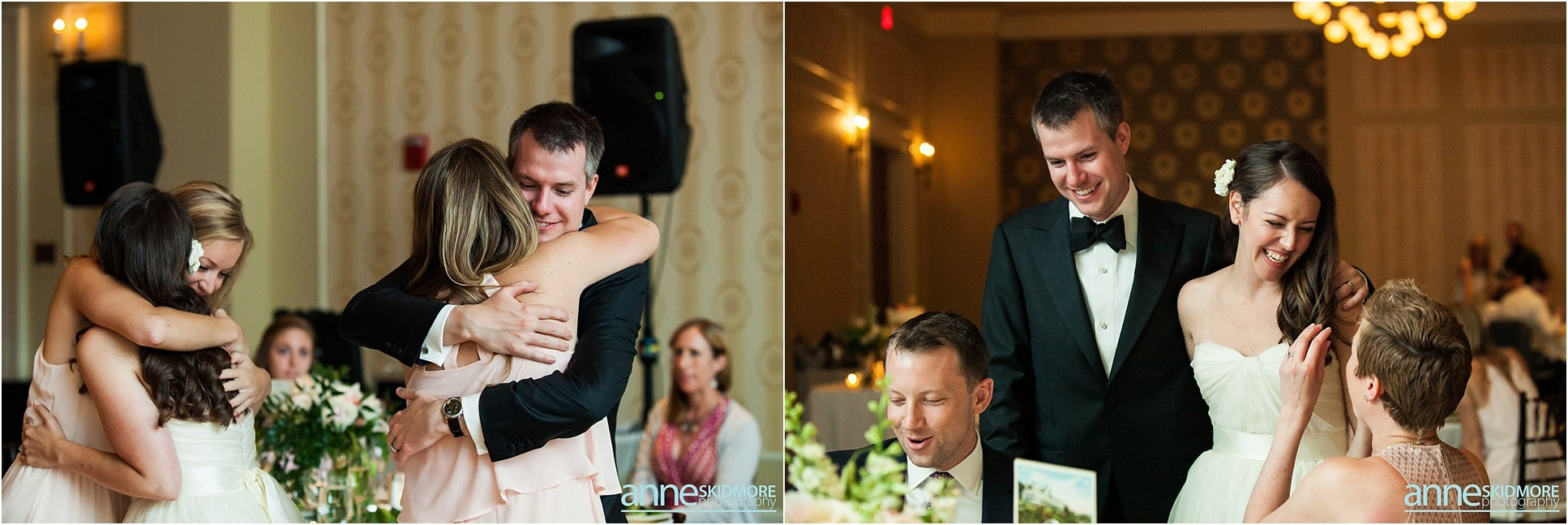 Omni_Mount_Washington_Wedding_0043