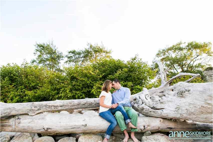 Popham_Beach_Engagement__018