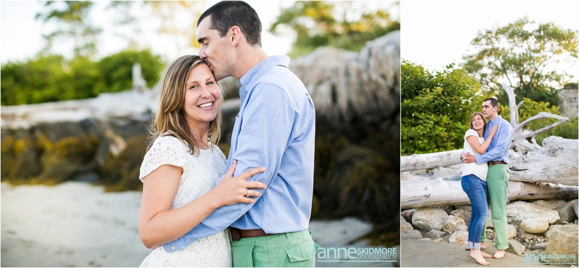 Popham_Beach_Engagement__019