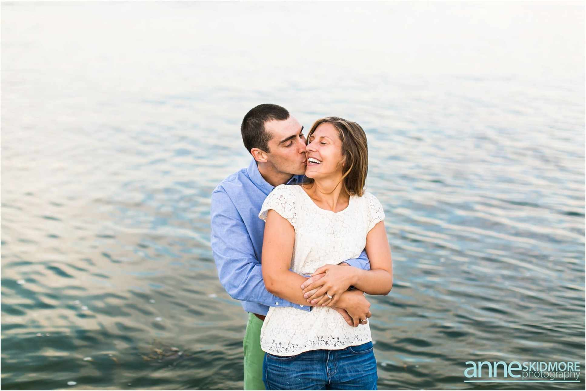 Popham_Beach_Engagement__021