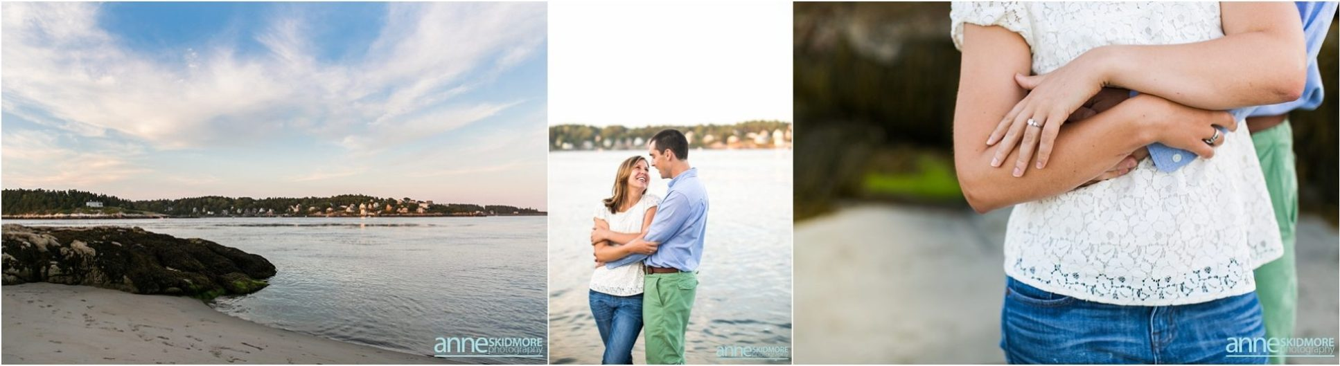 Popham_Beach_Engagement__022