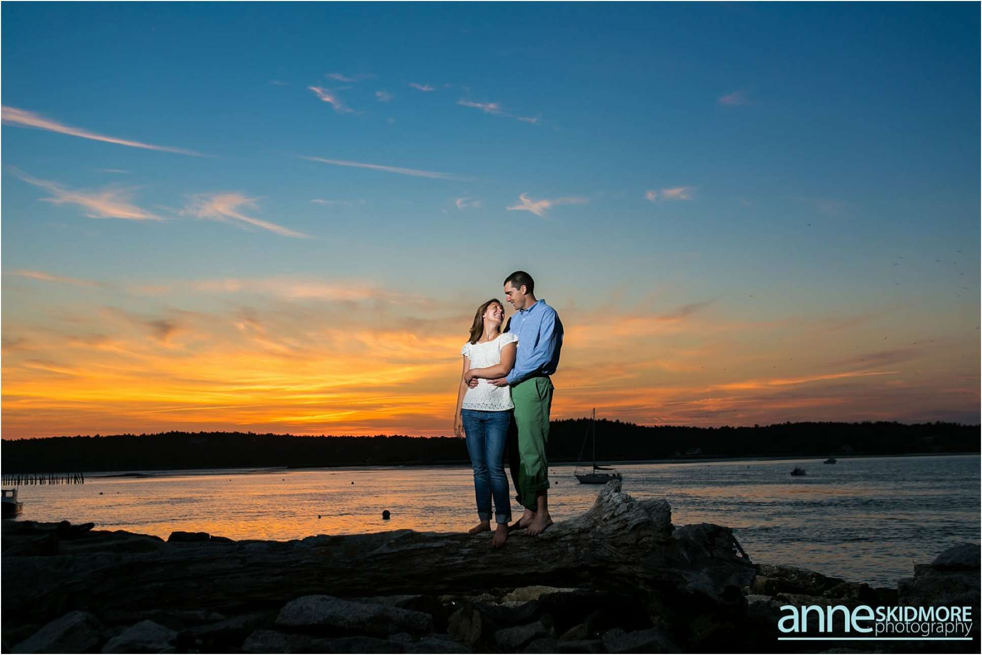 Popham_Beach_Engagement__024