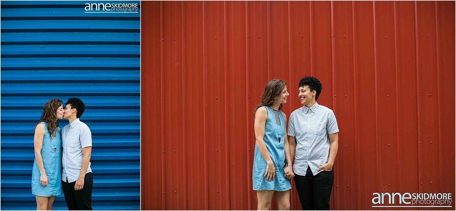 Portland_Company_Complex_Wedding_0001