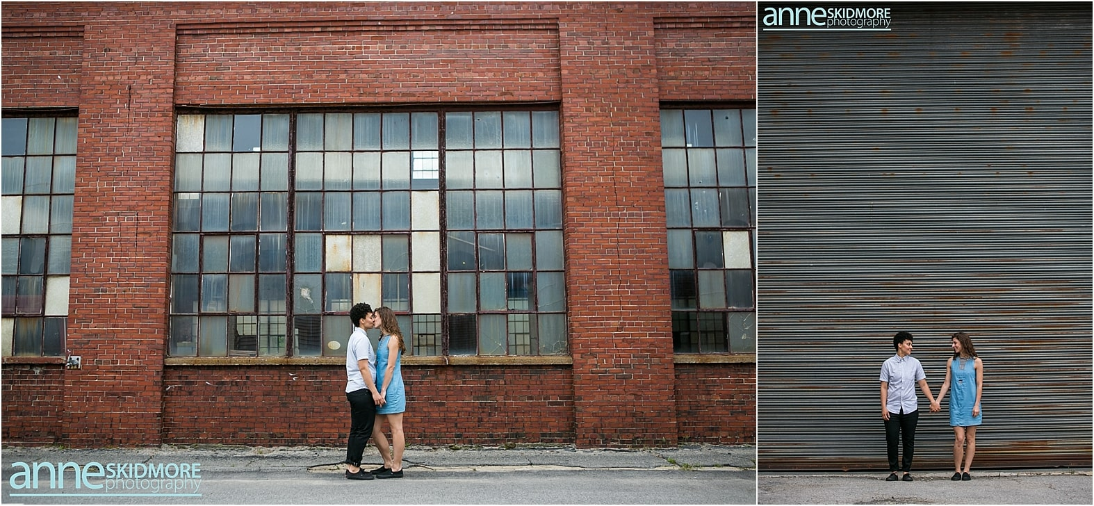Portland_Company_Complex_Wedding_0012
