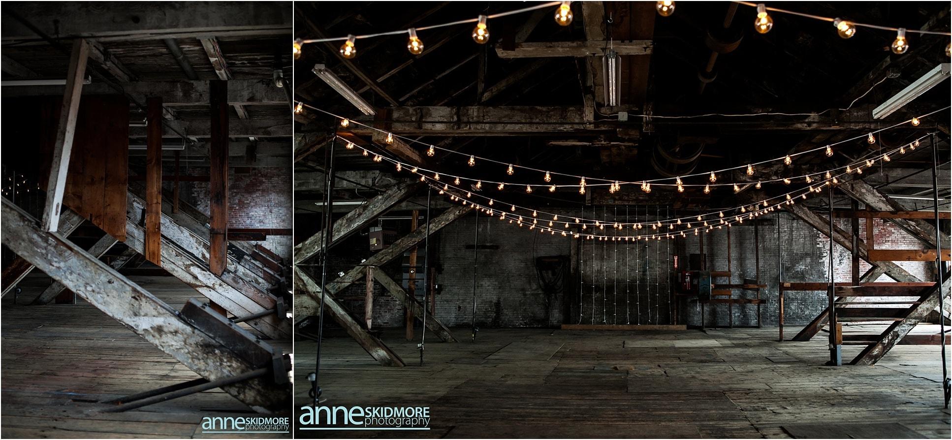 Portland_Company_Complex_Wedding_002