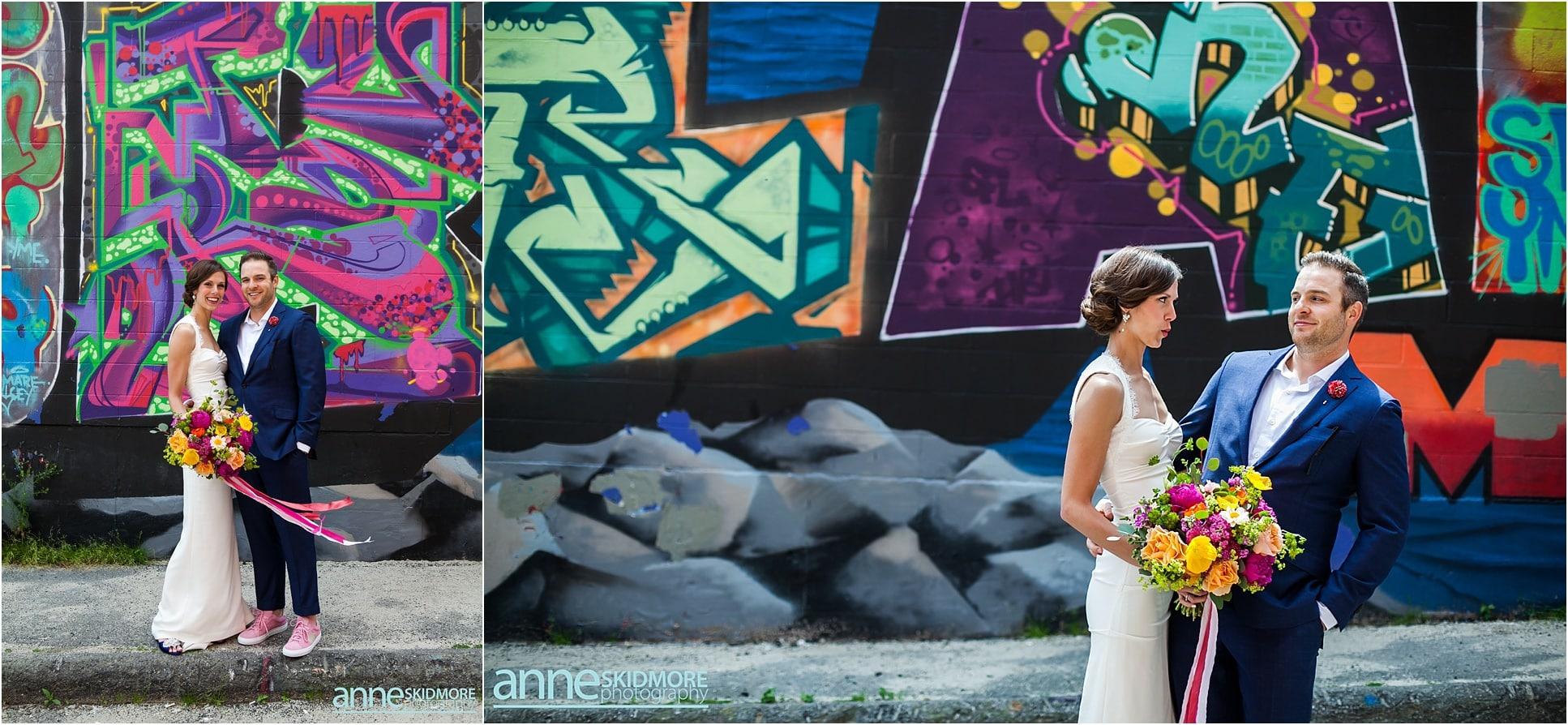 Portland_Company_Complex_Wedding_0106