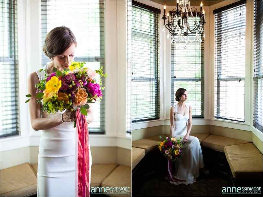 Portland_Company_Complex_Wedding_012