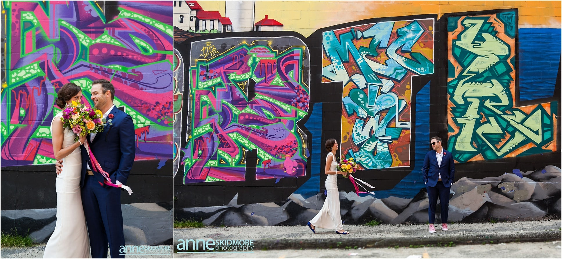 Portland_Company_Complex_Wedding_014
