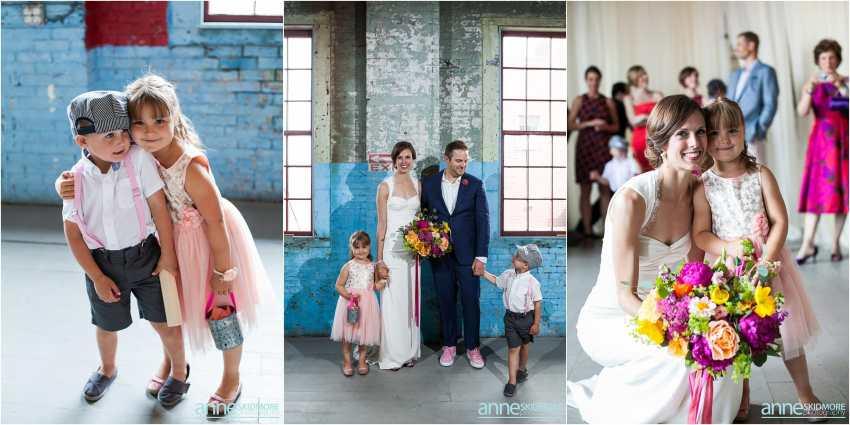 Portland_Company_Complex_Wedding_034
