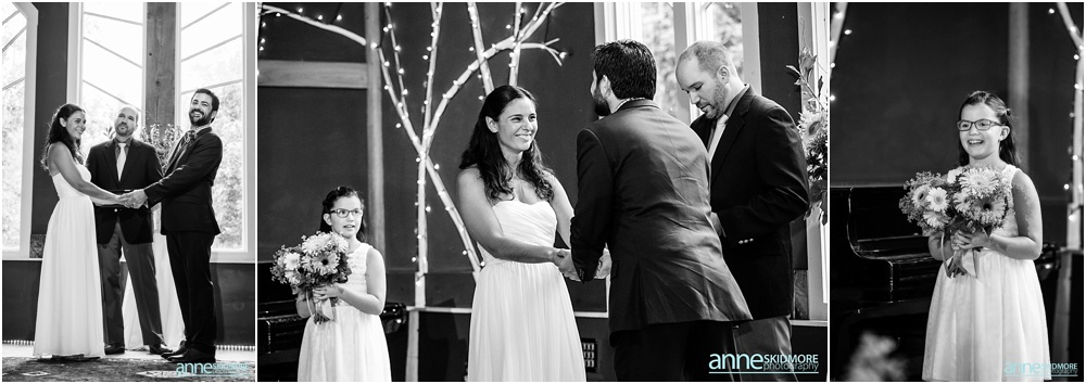 Stone_Mountain_Arts_Center_Wedding_0030