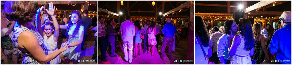 Stone_Mountain_Arts_Center_Wedding_0053