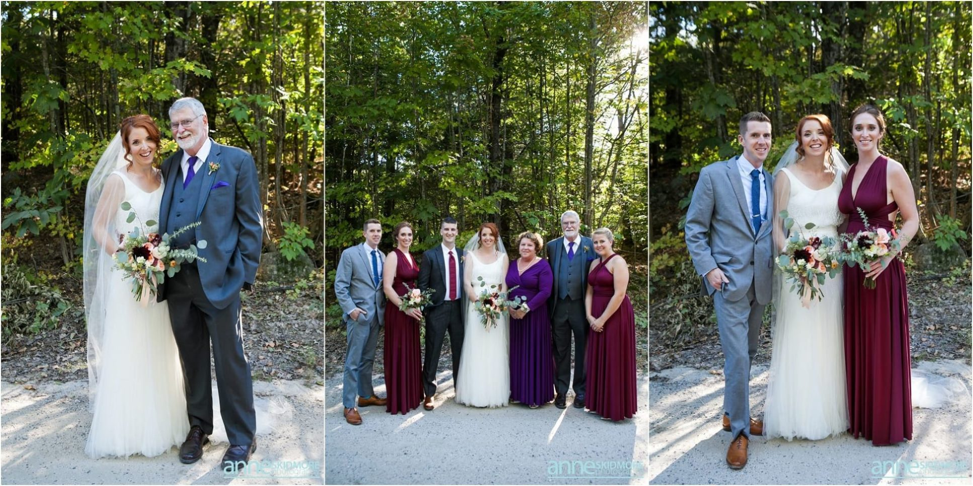 Stone_Mountain_Arts_Center_Wedding__020