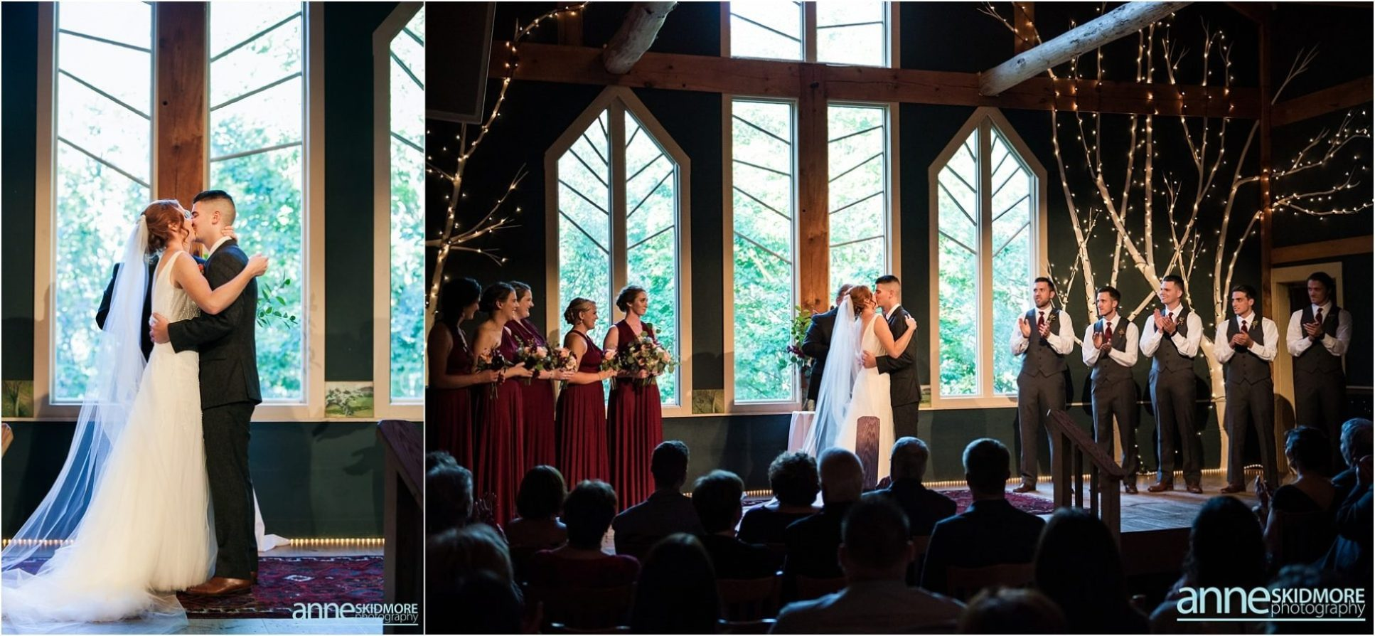 Stone_Mountain_Arts_Center_Wedding__026
