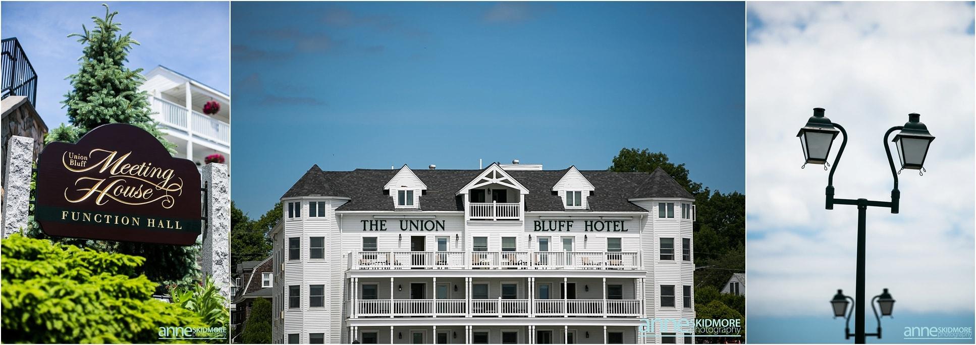 Union_Bluff_Wedding_0002