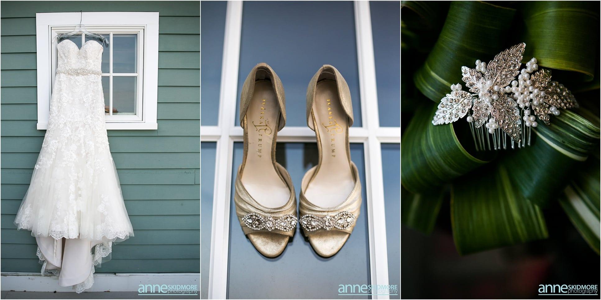Union_Bluff_Wedding_0005