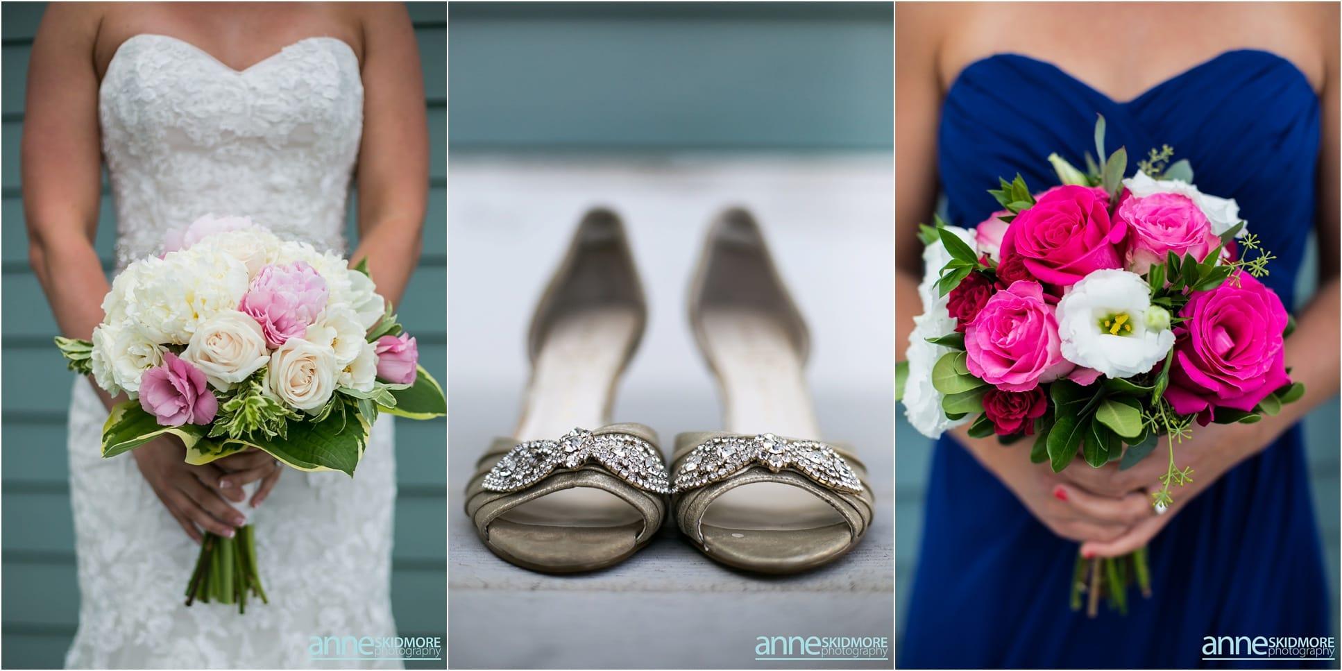 Union_Bluff_Wedding_0021