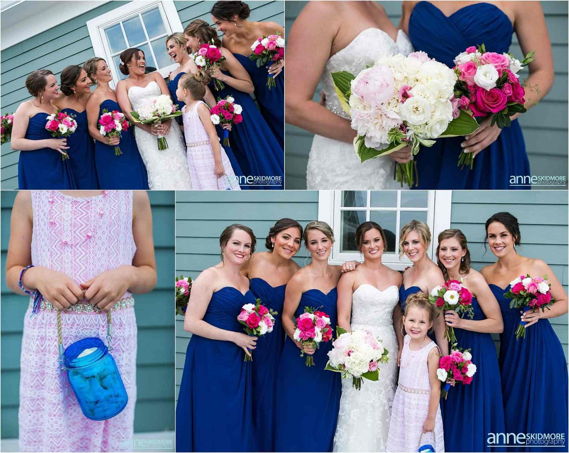 Union_Bluff_Wedding_0022