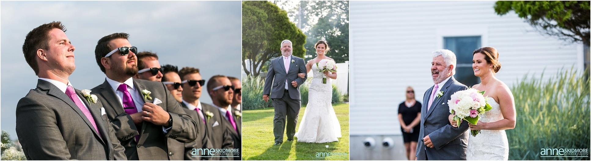 Union_Bluff_Wedding_0030