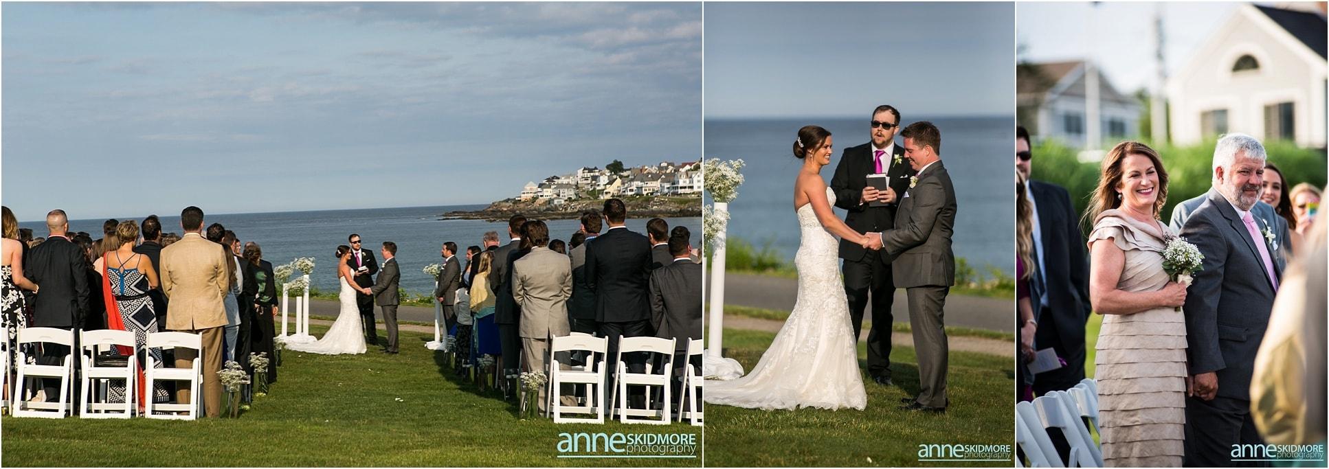 Union_Bluff_Wedding_0032