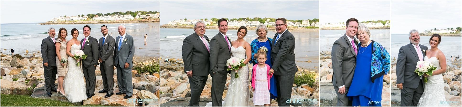 Union_Bluff_Wedding_0037