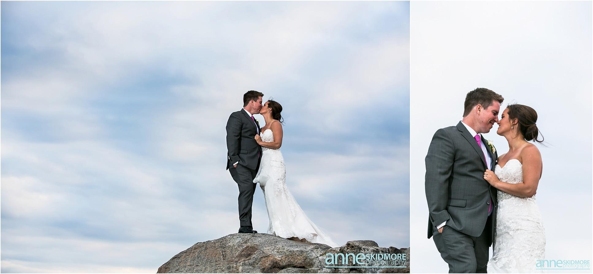 Union_Bluff_Wedding_0043