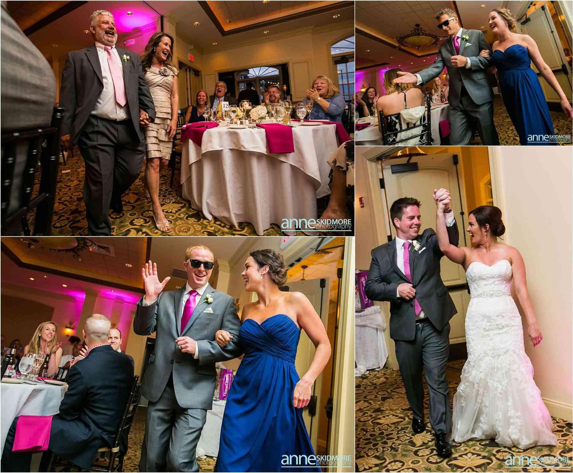 Union_Bluff_Wedding_0050
