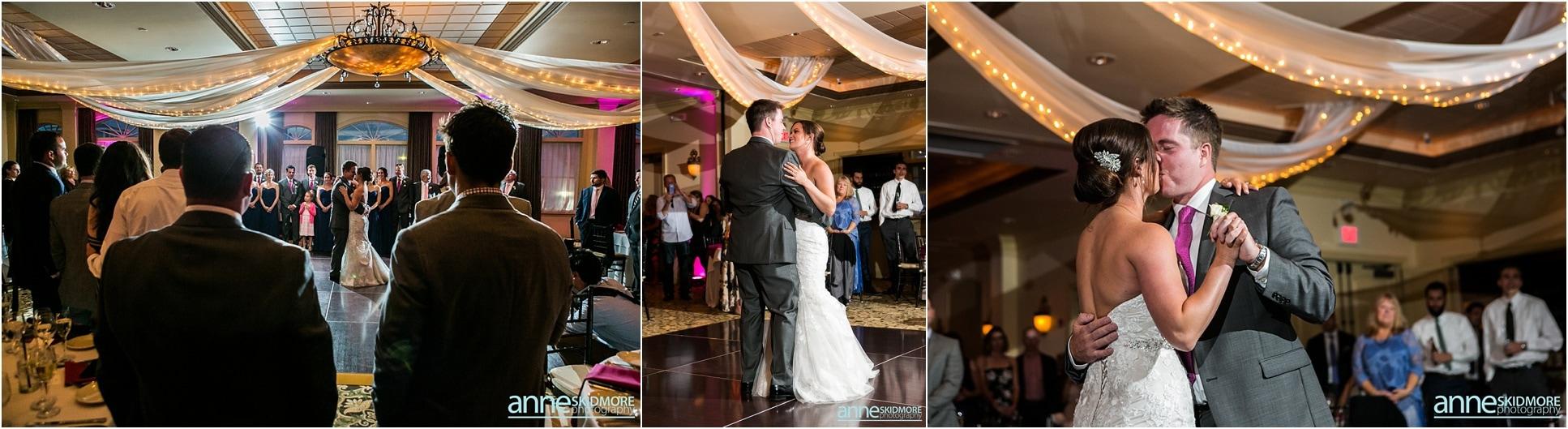 Union_Bluff_Wedding_0051