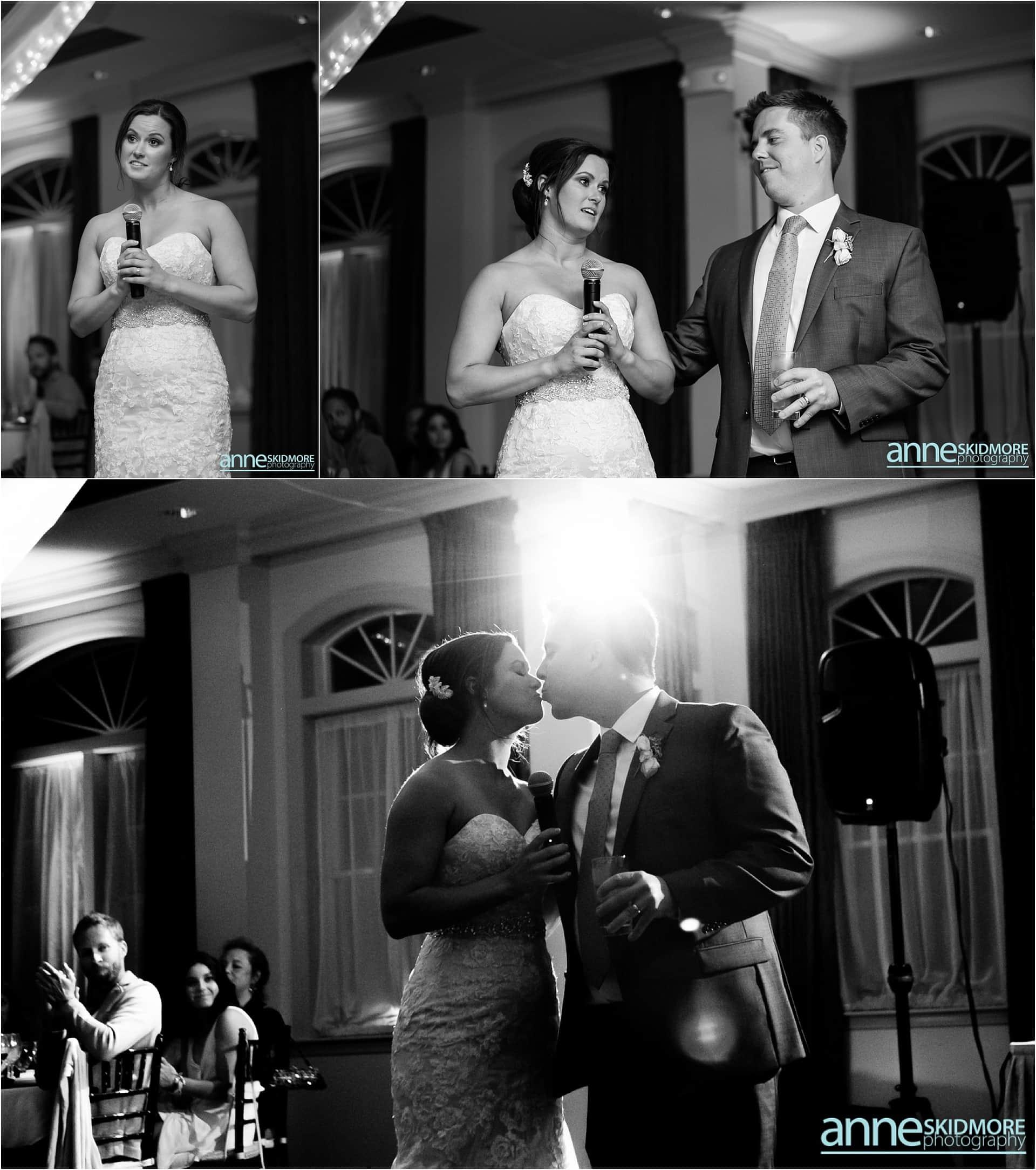 Union_Bluff_Wedding_0054