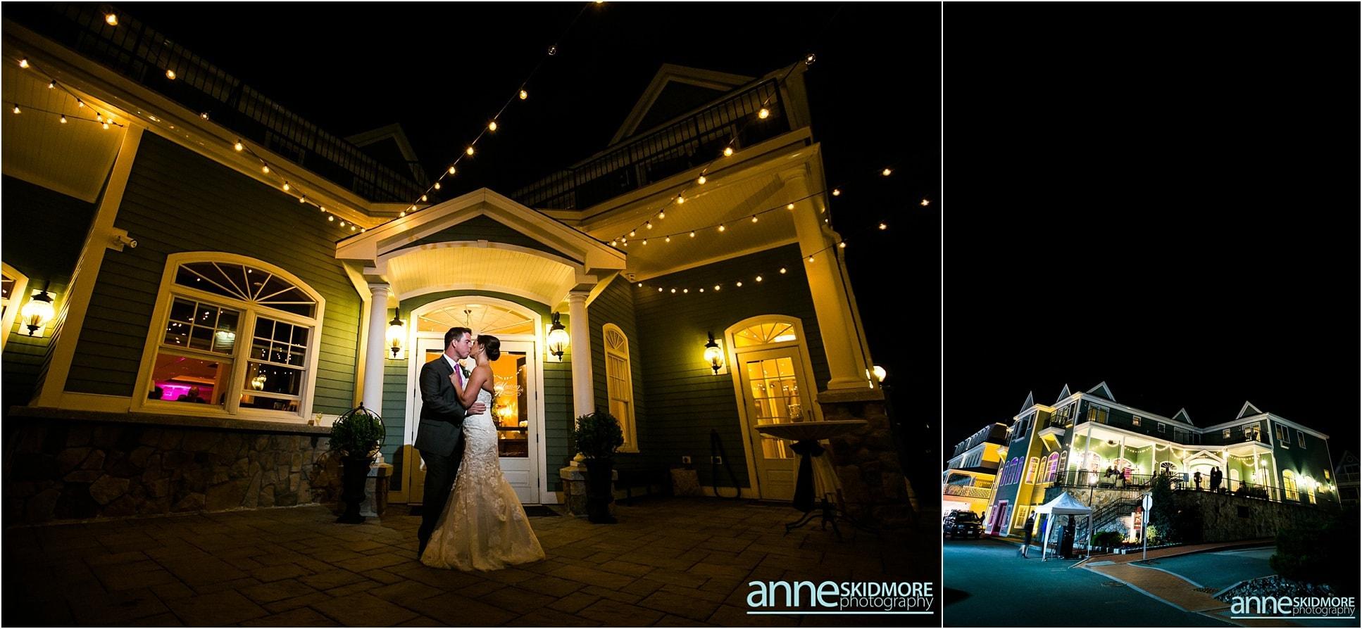 Union_Bluff_Wedding_0059