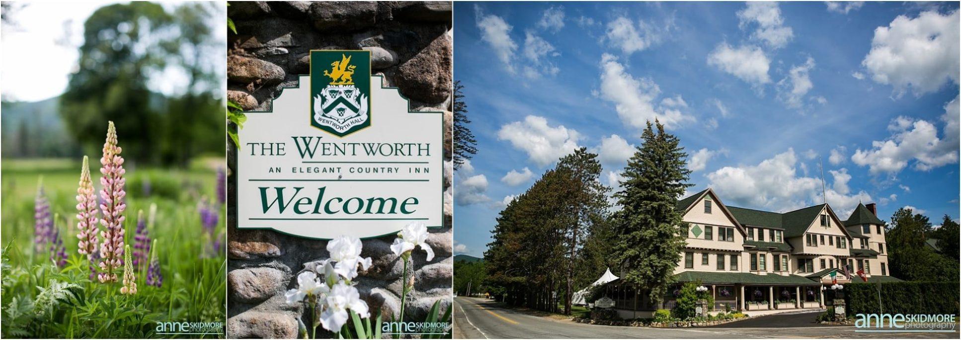 Wentworth_Inn_Wedding_0001