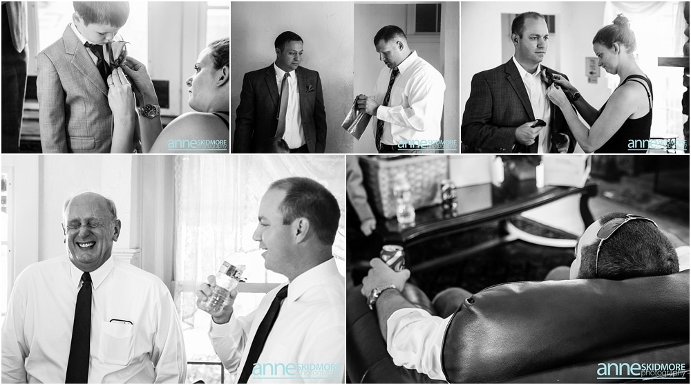 Wentworth_Inn_Wedding_0007