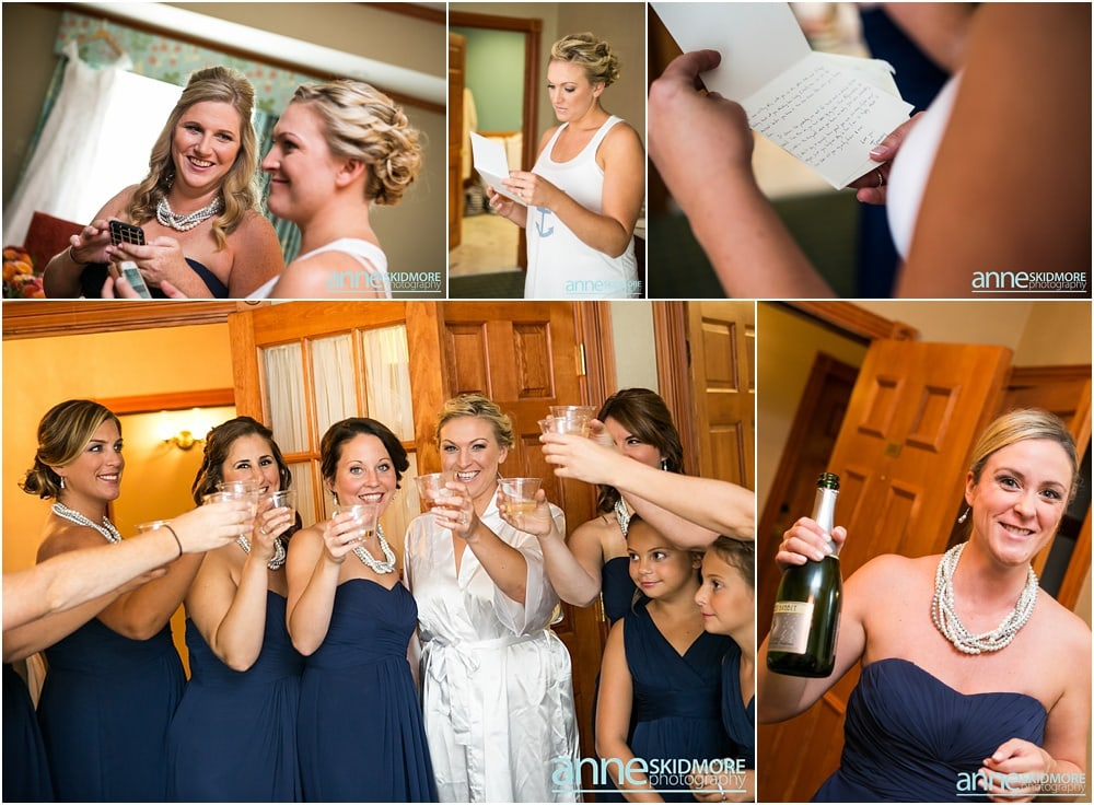 Wentworth_Inn_Wedding_0014