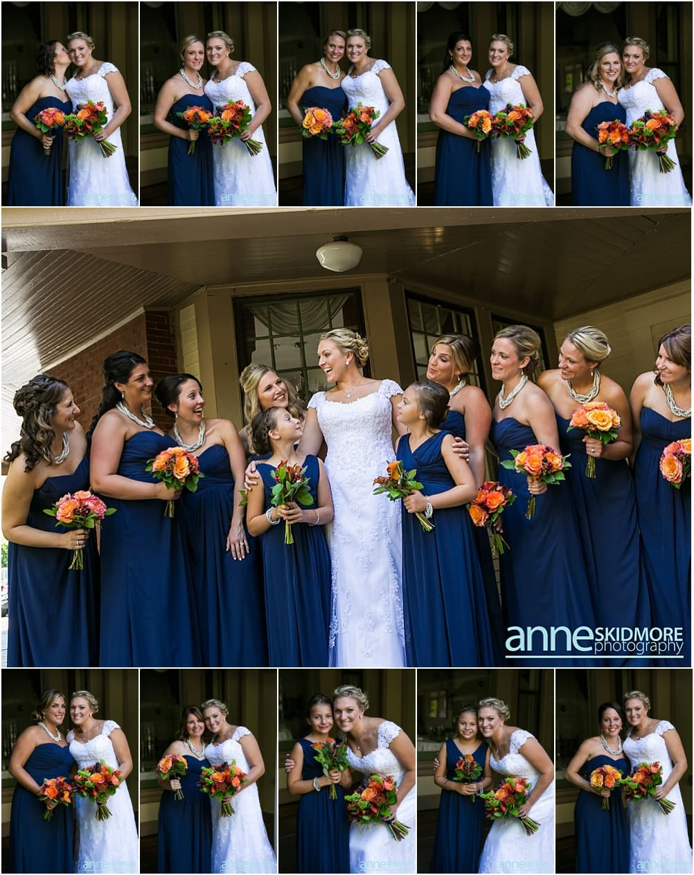 Wentworth_Inn_Wedding_0018