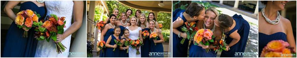 Wentworth_Inn_Wedding_0020
