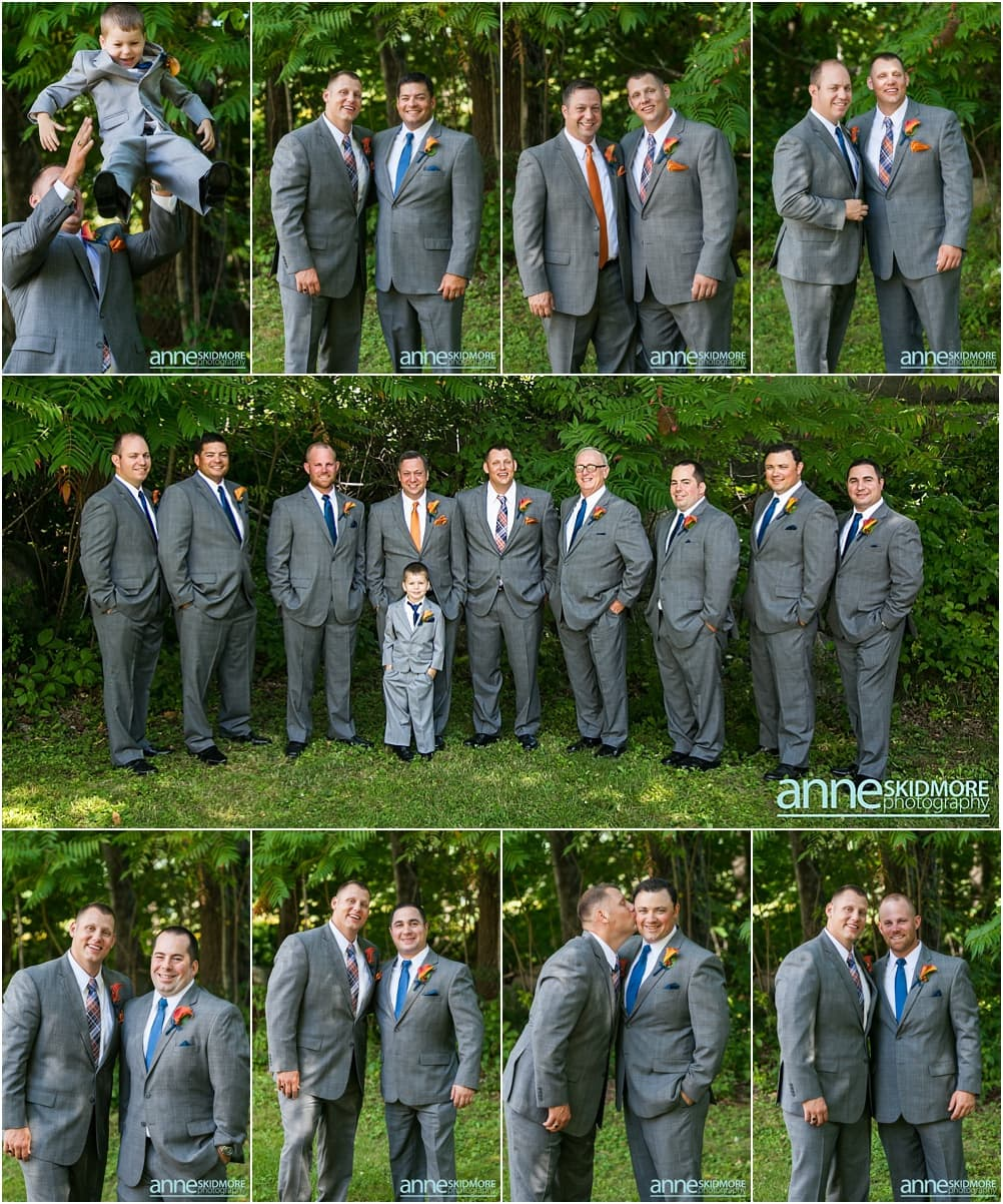 Wentworth_Inn_Wedding_0022