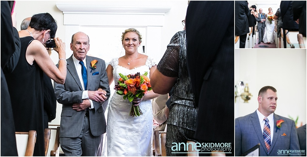 Wentworth_Inn_Wedding_0026