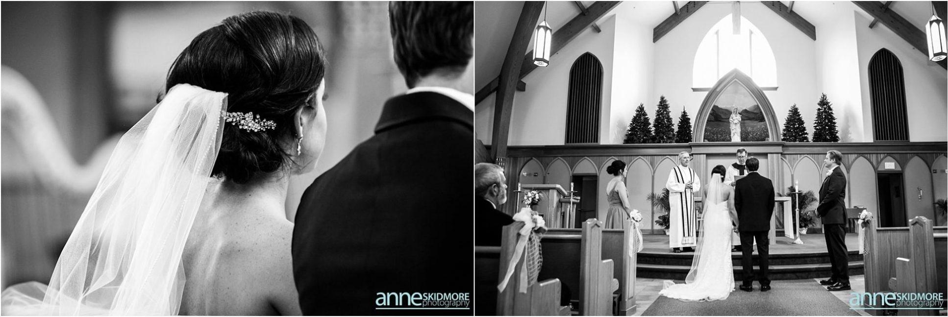 Wentworth_Inn_Wedding_0027