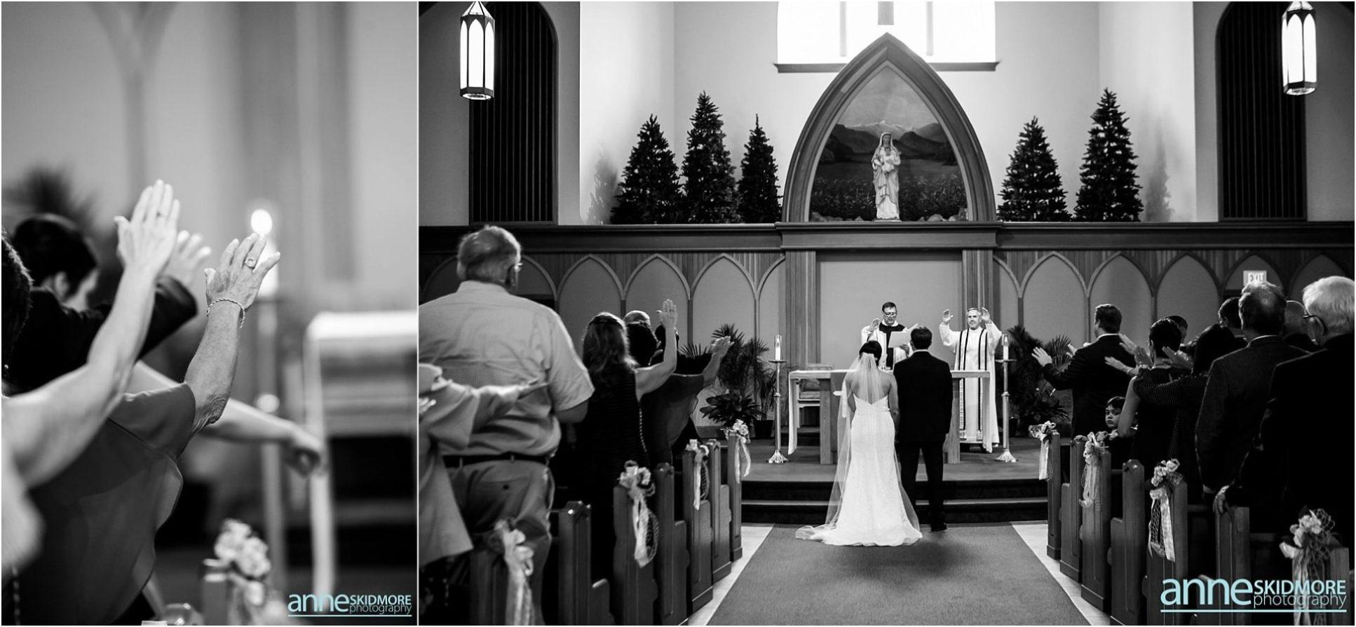 Wentworth_Inn_Wedding_0030