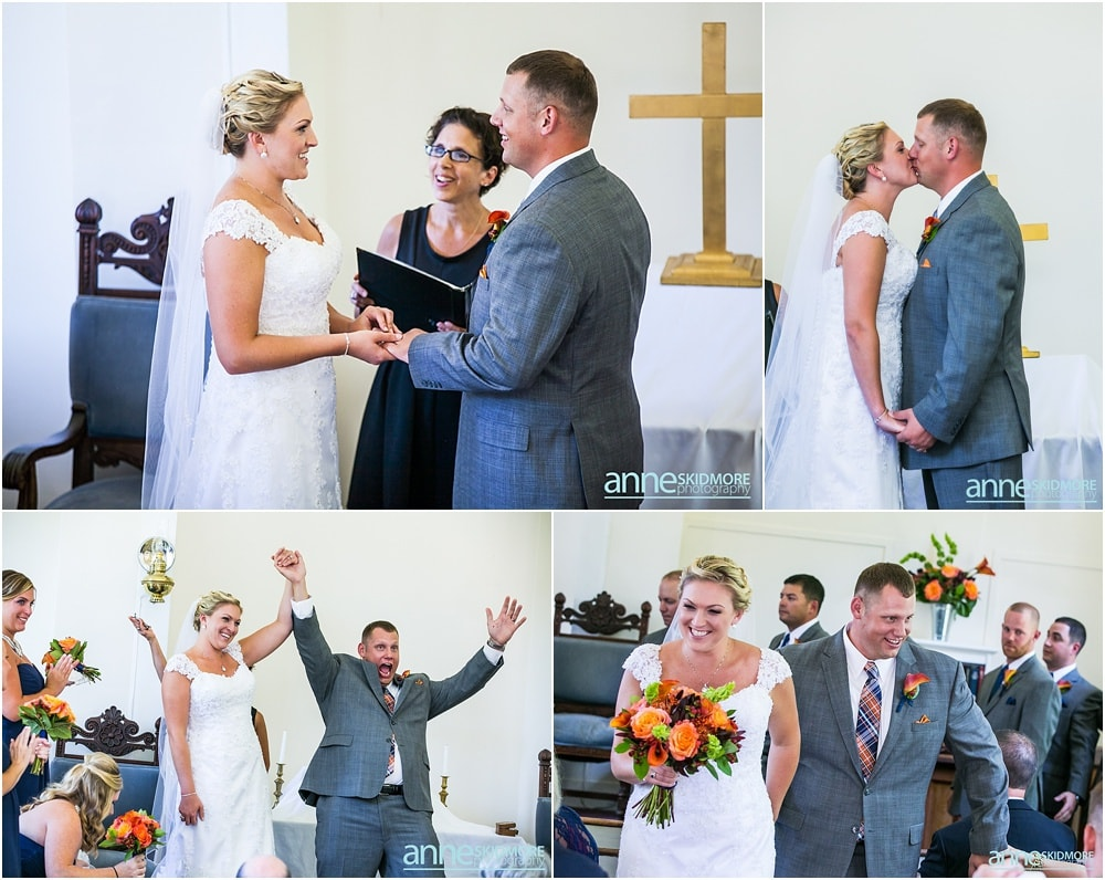 Wentworth_Inn_Wedding_0031