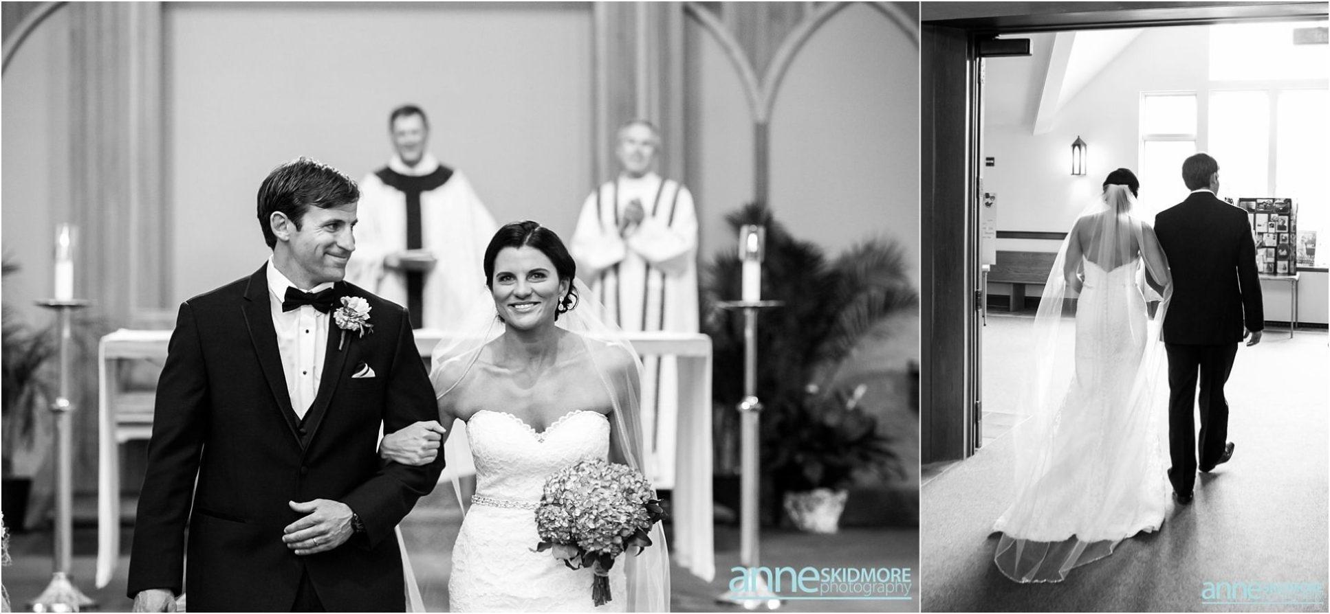 Wentworth_Inn_Wedding_0032