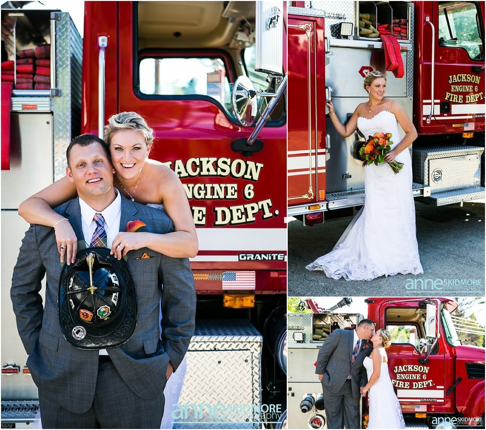 Wentworth_Inn_Wedding_0038