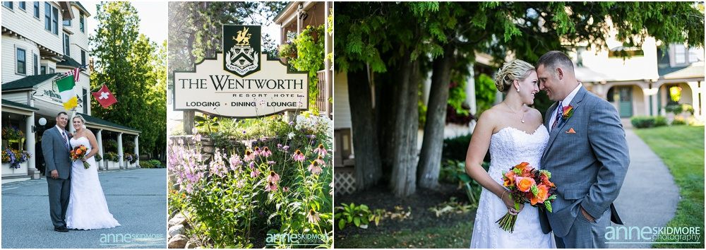 Wentworth_Inn_Wedding_0041