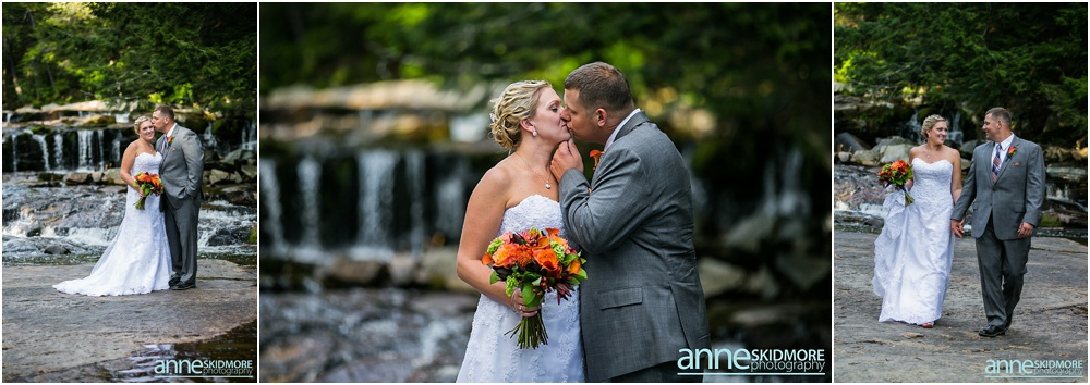 Wentworth_Inn_Wedding_0042