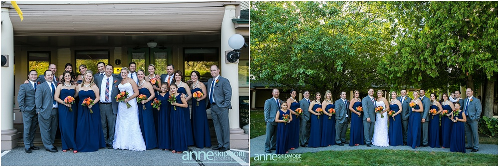 Wentworth_Inn_Wedding_0043