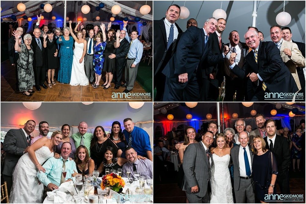 Wentworth_Inn_Wedding_0056